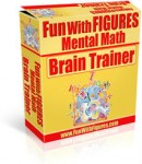 Math Without A Calculator! Learn How To Do Math In Your Head!