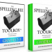 The Spelling Bee Toolbox